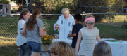 View the Album: Feast Day 2015  3 images